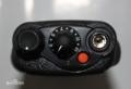 多種無線對講機 認證方法 怎么區分? ip等級測試。