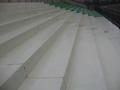 重慶混凝土地坪漆涂料生產批發