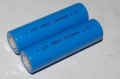 鋰電 18650標準 怎么做認證?需要什么認證?