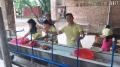 廣州元旦一日游自駕游公司部門朋友聚會建議帽峰山生態園