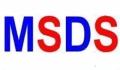 深圳整理劑MSDS報告辦理機構