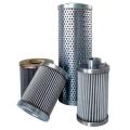 找空气滤芯生产厂家,去欧洛普看看,应用广效果佳