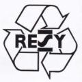 RESY認證注冊咨詢德國紙品RESY編號申請渠道