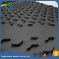 臨時路板鋪路板材質優勢分析