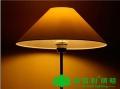森百利燈飾品牌成就創業事業,較大化滿足客戶需求