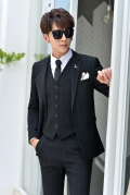 ?#34892;?#35199;装戈兰图世界男士西装品牌阿里巴巴职业装批发市场