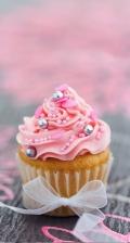 開設蛋糕培訓課程 學蛋糕做法全能培訓班