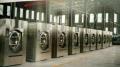 二手洗涤设备水洗机的新洗涤设备