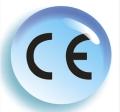 熱飲機CE認證申請流程,深圳ISO17025機構