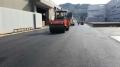 深圳沥青道路摊铺标准厚度 深圳做沥青摊铺工程