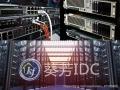 AR3100 APC服务器机柜供应