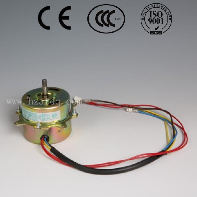 供应yy系列风扇电机 空调电机