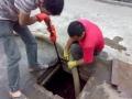 全太原城快速低价上门清理化粪池