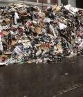 廣州報廢服裝鞋帽銷毀公司