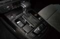广州柏霖碳纤维档位盖汽车改装内饰可定制