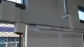 海安小區照明母線槽回收
