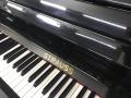 永州回收二手鋼琴國產鋼琴進口鋼琴都可以上門收