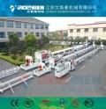 供應塑料管材生產線