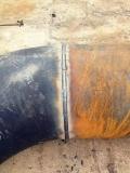 海淀區專業焊接管道維修補漏一條龍服務