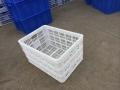 贛州塑料膠框周轉箱生產廠家