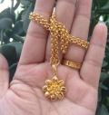 鄒平黃金回收 回收黃金正規價高以國際金價結算