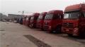 梅州到武汉回程车13米-17米5大件运输