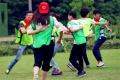 西安青少年戶外拓展 西安市戶外拓展訓練公司
