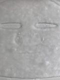 广州高端护肤品冻干粉面膜