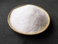 氟虫腈 95 杀虫剂农药原料价格美丽