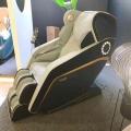 輕松伴侶IH8586按摩椅3D機芯