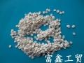 聚乙烯薄膜阻燃劑 涂覆膜阻燃母料 聚丙烯薄膜阻燃劑