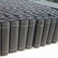 凹凸型排水板A长沙凹凸型排水板A凹凸型排水板厂家