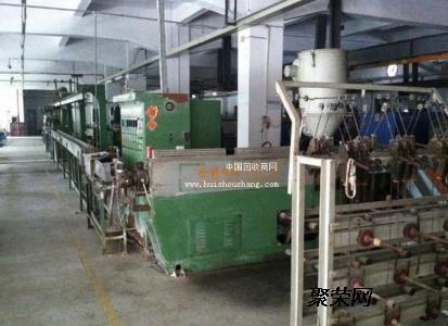 北京周边钢结构厂房回收地区钢结构回收地址