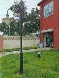 供應庭院燈 公園LED庭院燈