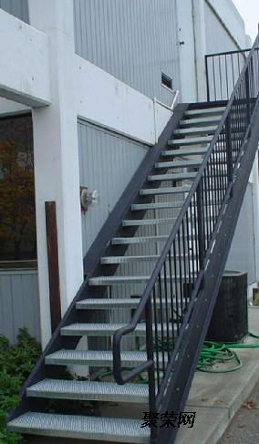 石家庄专业钢结构阁楼制作加层跃层制作