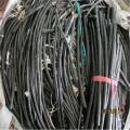 朔州懷仁庫存電纜回收(真誠服務)廢鋁合金回收