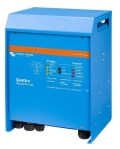 荷蘭Victron Energy充電器24V100A