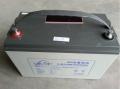 理士蓄電池DJM1265現貨代理