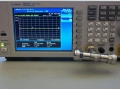 N9322C、N9322C、N9322C頻譜分析儀