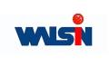 walsin代理-華新科代理-華新科一級代理