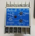 Crompton電流保護模塊253-PAP 5A