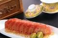 北京凉拌菜培训班 唐人美食学校教您做专业凉菜