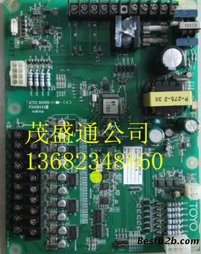 感应器,触摸显示器,各类特殊显示器,显示卡,s&m44~s&m48控制 电路板