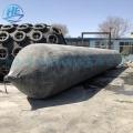 青島橡膠氣囊生產企業按需設計檢測
