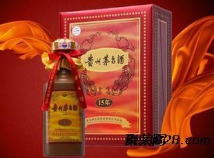 沧州回收1991茅台酒多少钱近期报价