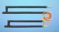 凯阳枪型硅碳棒