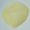 荧光增白剂BBU价格