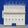 自動液液萃取儀STC-302B