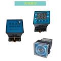 雙排數碼管智能溫濕度控制器HK-100S濕度控制器