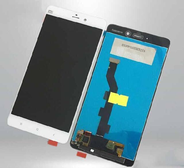 高价回收乐视手机屏幕总成